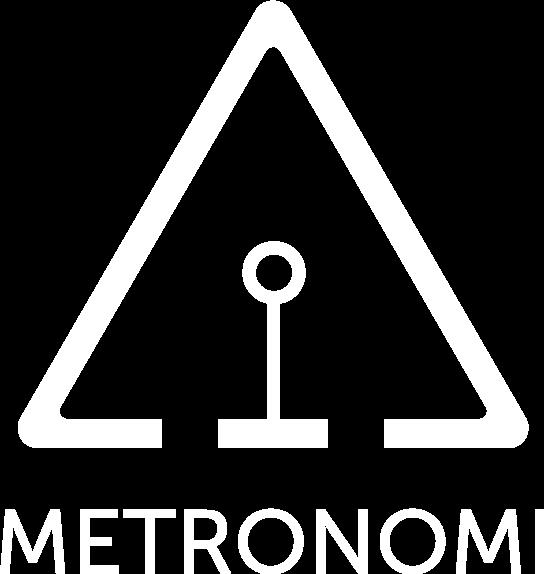 METRONOMI | Agence de communication sur Lyon
