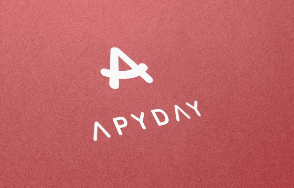 Apyday